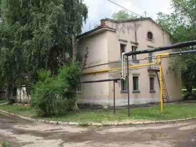 дома улицы со стороны пр. Кирова