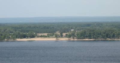 лакомый остров
