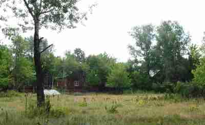 """дома на продажу """"талибы"""" строили Арсентьеву напротив сгоревших, теперь площадка расширилась"""
