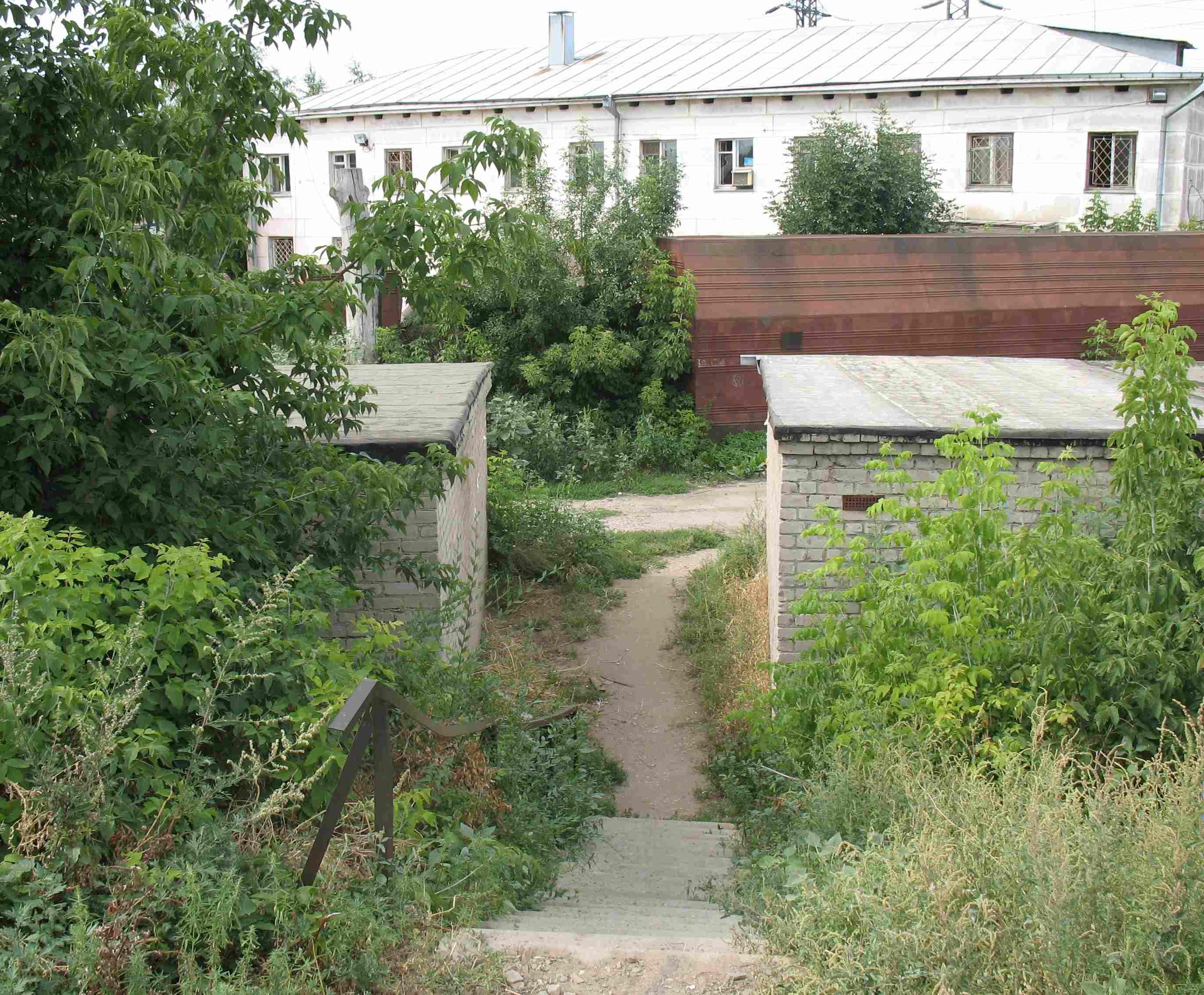 Морозовская больница отделение ревматологии отзывы