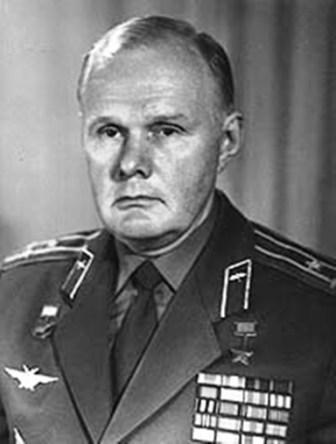 Александр Александрович Щербаков