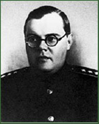 Александр Сергеевич Щербаков