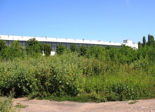 Челябинская область  Википедия