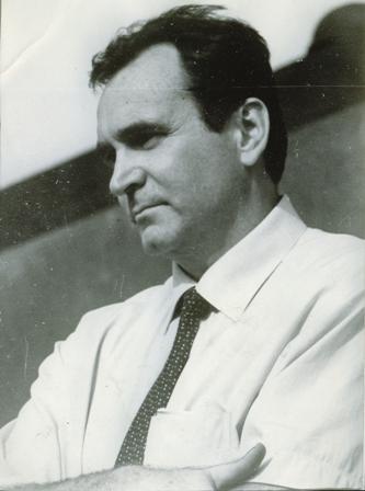Киттер 1997 год
