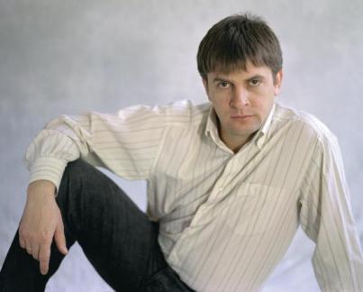 Литвинову нечего сказать?
