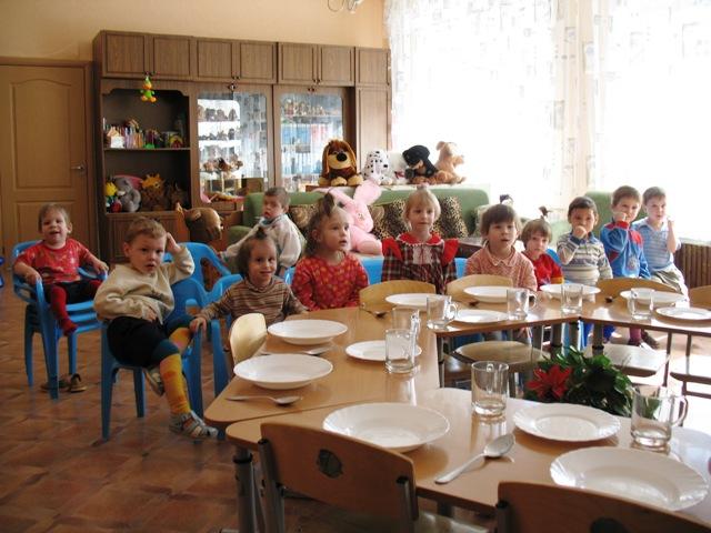 Самарские детские дома детей 34