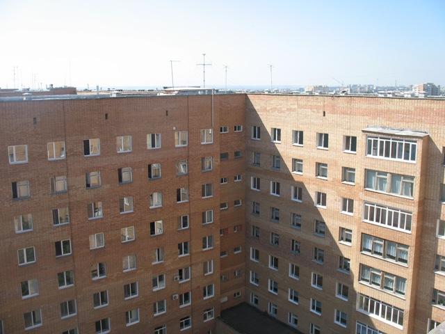 Детская поликлиника 19 нижний новгород гордеевская 40 запись