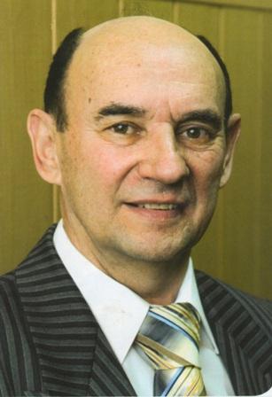 Владислав Князев