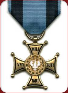 польский орден нечиевского