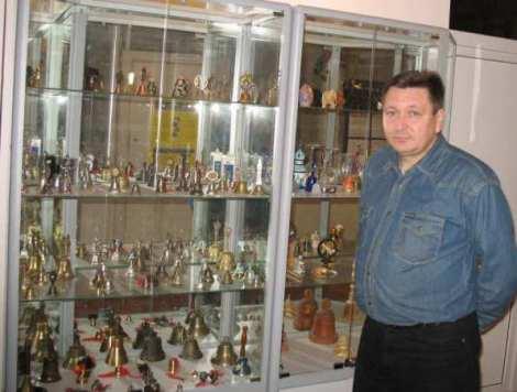 Сергей Иванов еще с осиной талией