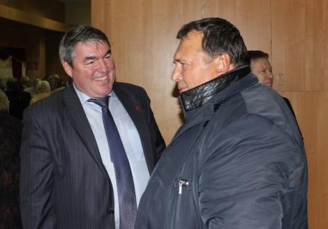справа товарищ Фурманов