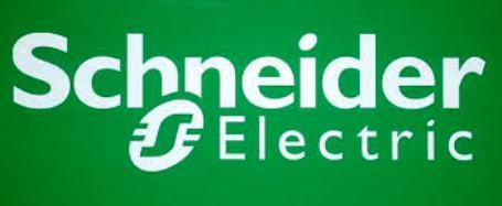 все финансирование нового проекта Schneider Electric берет на себя