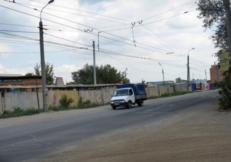 Кировский мост и завод трансформаторов встряхнут этот район
