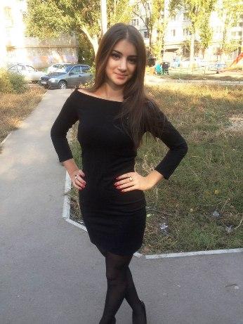 Маргарита Мартиросян