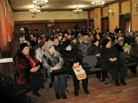 сотни дачников заволновались услышав о преступности