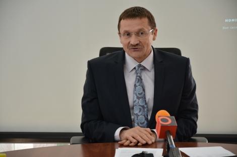 Бирюков рассказал, что власть должна преемственной и готовить себе замену