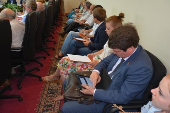 Матвеев тут же сообщил в твиттер о покушении на него Андроничева
