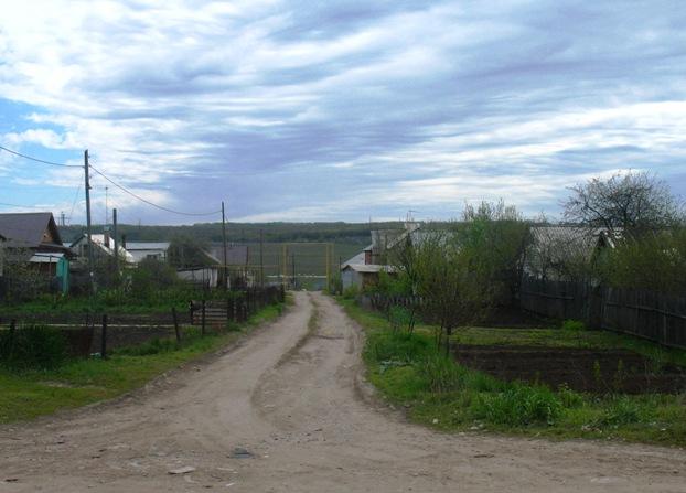 еще свободные горизонты Козелковского