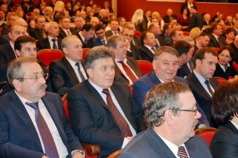 Есиповский и Геннадий Гридасов