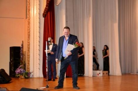Дмитрий Мариничев поддержал шутку о динозаврах