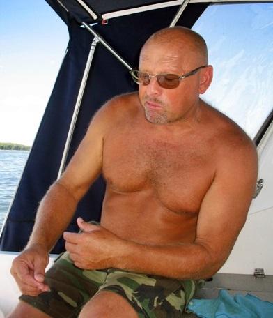 Николаич