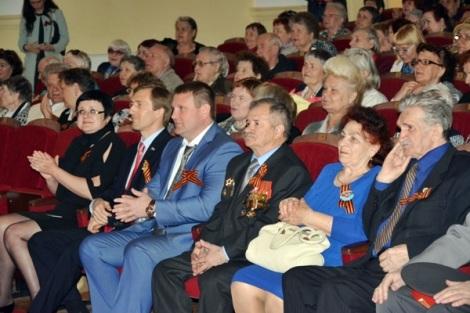 Вера Попова заинтересовалась медиа