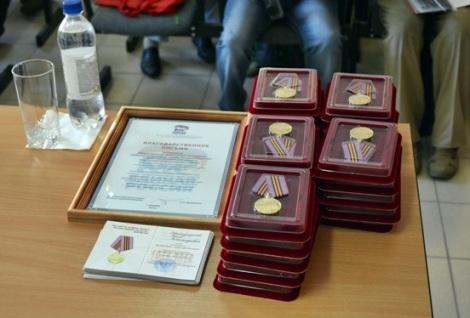 почему ветеранам труда волгоградской области отменили пособие