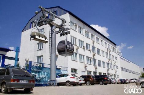 все фото с сайта www.skado.ru